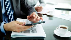 Business Web Hosting Plans