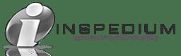 Best Web Hosting in Pakistan by Inspedium