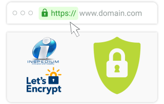 Free SSL Certificates in Pakistan