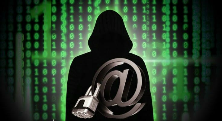 How to Protect Your Email from Hackers